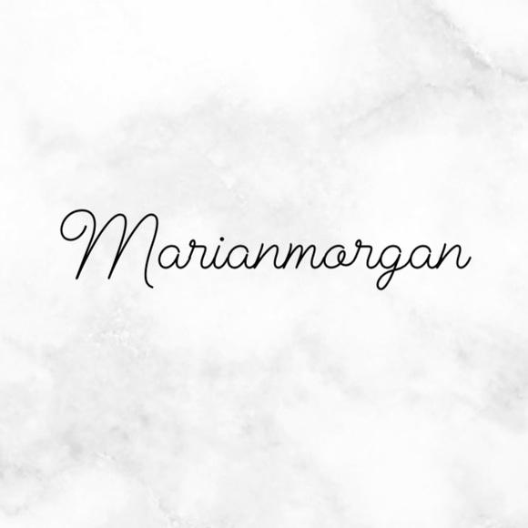 marianmorgan